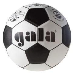 Gala® Fussballtennis-Ball