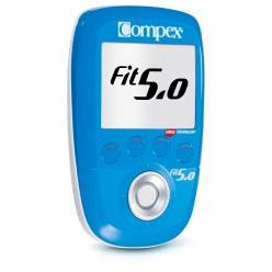 Compex Appareil de stimulation musculaire « Fit » FIT 1.0