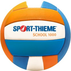 Ballon de volley Sport-Thieme « School 1000 »