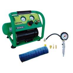 Compresseur Prebena® « Vitas 45 »