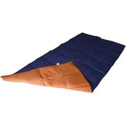Enste® Schwere Decke/Gewichtsdecke