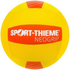 """Sport-Thieme® Neopren Volleyball """"Neogrip"""""""