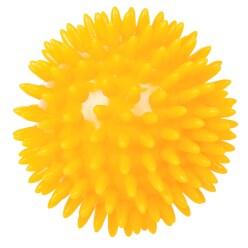 Sport-Thieme® Igelball / Noppenball, weich