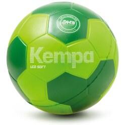 """Kempa® Handball """"Leo Soft"""""""