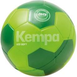 """Kempa Handball """"Leo Soft"""""""