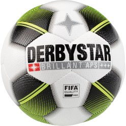 "Derbystar Fussball ""Brillant APS"""
