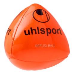 Uhlsport® Reflex-Ball