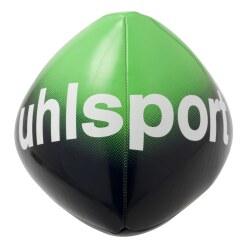 Ballon reflex Uhlsport®