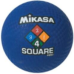 "Mikasa Gummiball ""4Square P850"""