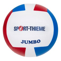 Ballon de volley Sport-Thieme « Jumbo »
