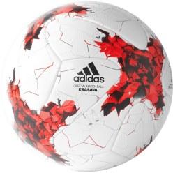 "Adidas® Fussball ""Confed Cup 2017 Krasava OMB"""