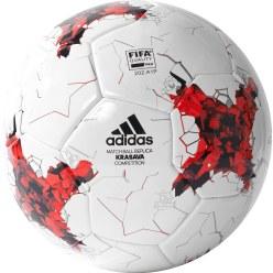 "Adidas® Fussball ""Confed Cup 2017 Krasava Competition"""