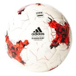 """Adidas® Fussball """"Confed Cup 2017 Krasava Hardground"""""""