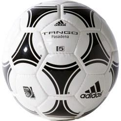 "Adidas® Fussball ""Tango Pasadena"""