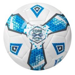 "Sport-Thieme® Futsalball ""CoreX Kids"""