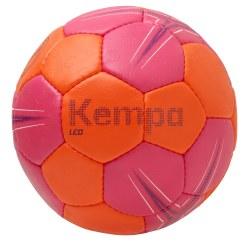 """Kempa® Handball """"Leo"""""""