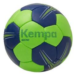 "Kempa® Handball ""Gecko"""