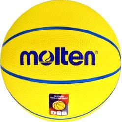 Ballon de basket Molten® « SB4 »