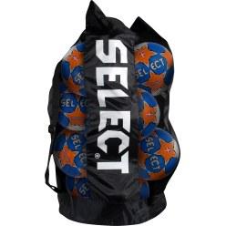 Select® Handballsack