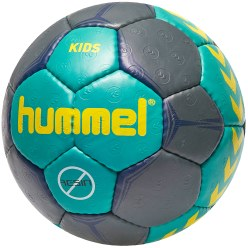 "Hummel® Handball ""Kids"""