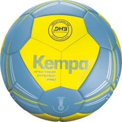 "Kempa Handball ""Spectrum Synergy Pro"""