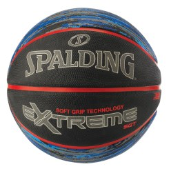 "Spalding® Basketball ""NBA Extreme SGT"""