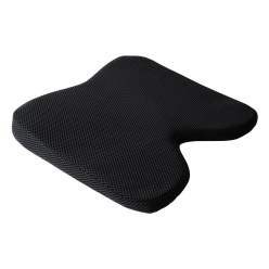 Coussin d'assise Sissel® « Sit Air »