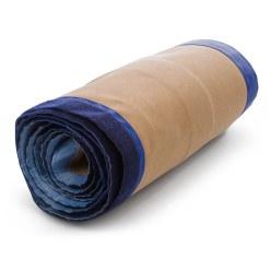 Sport-Thieme® Schwebebalkenüberzug