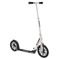 "Razor® Scooter ""A6"""