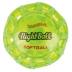 """Tangle® Nightball™ """"Softball"""""""