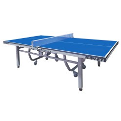 Table de tennis de table SAN-EI « Absolute-W »