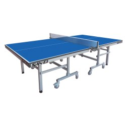Table de tennis de table SAN-EI « Paragon Sensor »
