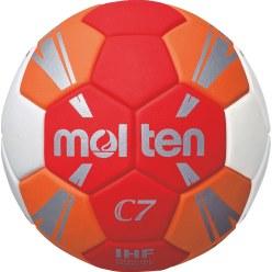 Ballon de handball Molten® « C 7 »