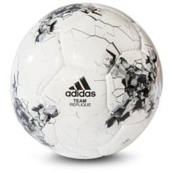 """Adidas® Fußball """"Team Replique"""""""
