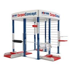 Sport-Thieme® Corpus Concept