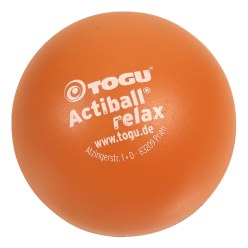 Togu® Actiball® Relax