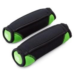 Sport-Thieme® Soft-Hantel