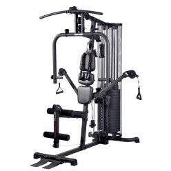 Kettler® Kinetic System Multigym Plus