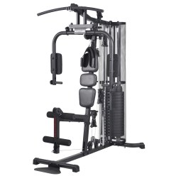 Kettler® Kinetic System Multigym