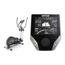 """Kettler® Crosstrainer """"CTR 5"""""""