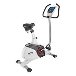 Fitnessgeräte Für Zuhause fitnessgeräte für zuhause entdecken bei sport thieme