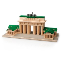 Erzi® Brandenburger Tor