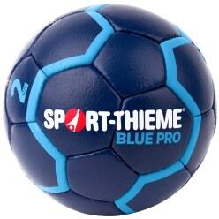 "Sport-Thieme® Handball ""Blue-Pro"""