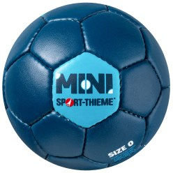"Sport-Thieme® Handball ""Mini"""