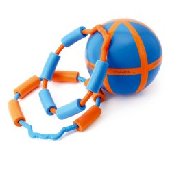 Schildkröt® Fun Sports Smak-A-Ball