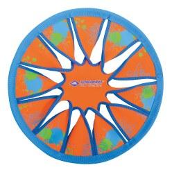 Schildkröt® Neopren Disc