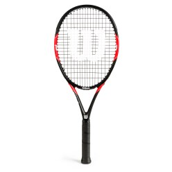 Raquette de tennis Wilson® « Federer Tour 105 »