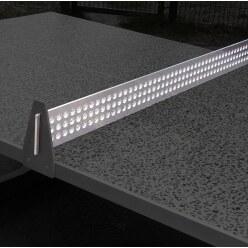 Ersatznetz für Dywidag Beton-Tischtennisplatte