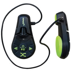 "Finis® Unterwasser MP3 Player ""DUO"""