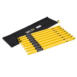 "SKLZ® Pro Training ""Agility Pole-Set"""